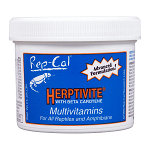 Rep-Cal Herptivite Multivitamin Powder