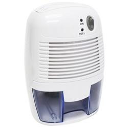 eHealthSource Mini Dehumidifier