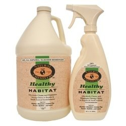 Healthy Habitat Terrarium Cleaner