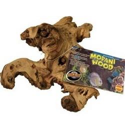 Zoo Med Mopani Driftwood