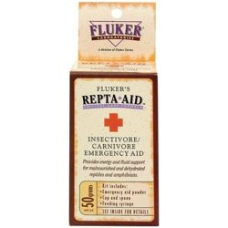 Fluker's Repta-Aid