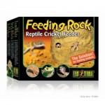 Exo Terra Feeding Rock