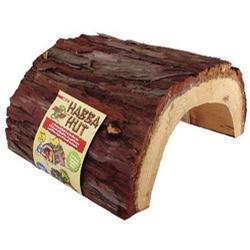 Habba Hut