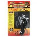 Zoo Med ReptiTherm Substrate Heater
