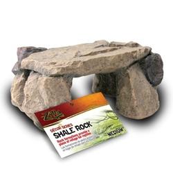 Zilla Rock Den