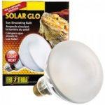 Exo Terra Solar Glo Mercury Vapor Bulb