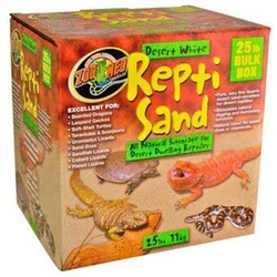 Zoo Med Repti Sand
