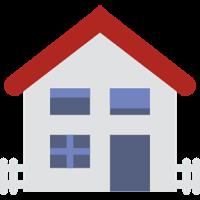 Housing & Habitat